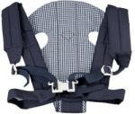 Baby Farlin BF-502 Кенгуру за бебе