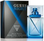 Guess Night EDT 100ml Парфюми