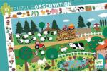 DJECO A farm 35 db-os 7591