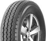 Maxxis UE168 Trucmaxx 215/70 R15C 109/107R Автомобилни гуми