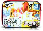 "CANYON Graffiti 16"" (CNL-NB05C)"