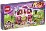 LEGO Friends Napsugár farm 41039