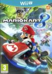 Nintendo Mario Kart 8 (Wii U) Játékprogram