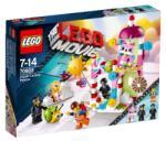 LEGO The LEGO Movie - Flúgország (70803)