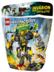 LEGO Hero Factory Evo XL Gép 44022