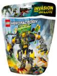 LEGO Hero Factory Evo XL Gép 44022