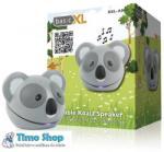 basicXL Koala BXL-AS10