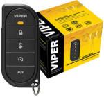 Viper 4606V