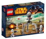 LEGO Star Wars Utapau Troopers 75036
