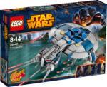 LEGO Star Wars - Droid Gunship (75042)