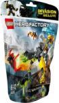 LEGO Hero Factory EVO 44015