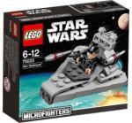 LEGO Star Wars Star Destroyer 75033