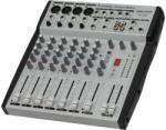 Voice-Kraft LM-8 DSP