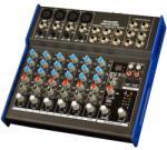 Voice-Kraft ME802UD