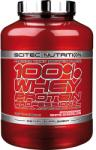 Scitec Nutrition 100% Whey Protein Professional - 2350g