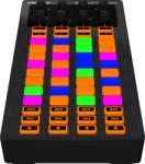 BEHRINGER CMD LC1 Controler MIDI