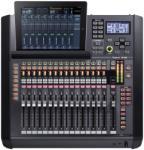Roland M 200i Mixer audio