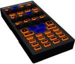 BEHRINGER CMD DV1 Controler MIDI