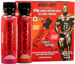 MuscleMeds Carnivor Liquid Shot - 6x118ml