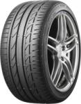Bridgestone Potenza S001 XL 245/45 R19 102Y Автомобилни гуми