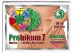 Dr. Chen Probikum 7 Forte kapszula 30db