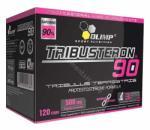 Olimp Sport Nutrition TRIBUSTERON 90 - 120db