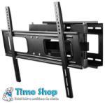 Goobay TVS-LCD-3270/02