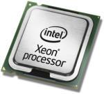 Intel Xeon Eight-Core E5-2650 v2 2.6GHz LGA2011 Procesor
