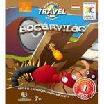 Smart Games Magnetic Travel Bogárvilág - magyar kiadás (14414-182)