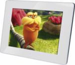 Rollei DesignLine 6081 Rama foto digitala