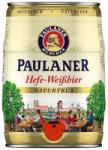 Paulaner 5% 5l - Partyhordó