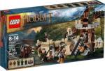 LEGO Hobbit - Mirkwood Elf hadsereg (79012)