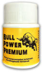 Bull Power Premium kapszula 6 db