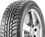 Goodride SW606 FrostExtreme 215/70 R16 100T