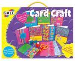 Galt Üdvözlőkártya készítő (20GLT3418)
