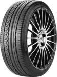 Nankang AS-1 XL 245/35 ZR21 96Y Автомобилни гуми