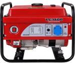 Loncin LC1600 Generator