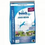 bosch Junior Medium 15kg