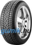 Star Performer SPTS AS XL 215/55 R17 98H Автомобилни гуми