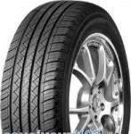 Maxtrek Sierra S6 235/65 R18 106H Автомобилни гуми
