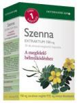 Interherb Szenna - 30db