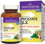 New Chapter Prostate 5LX - 120db