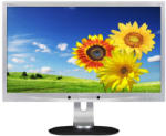 Philips 220P4LPYES Monitor