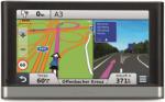 Garmin Nüvi 2597LM GPS навигация