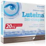 Olimp Labs Luteina - 30db