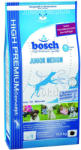 bosch Junior Medium 3kg