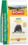 Biomill Swiss Professional Mini Adult 8kg
