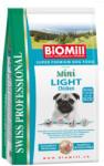 Biomill Swiss Professional Mini Light 3kg