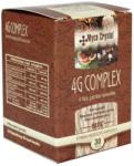 Myco Crystal 4G Complex gomba kapszula - 30db