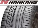 Nankang AS-1 XL 165/45 R15 72V Автомобилни гуми